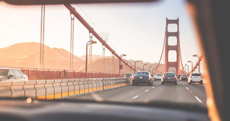 Leasing a Car – Pros & Cons