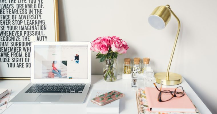 The Girl Boss Holiday Gift Guide